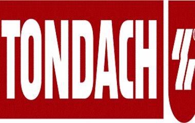 """Нов покрив или ремонт на покрива с керемиди """"TONDACH"""""""